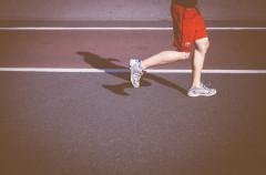 Боль в суставах при занятиях спортом. Статья на kansport.ru